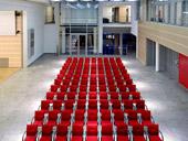 konferenzzentrumberlin1