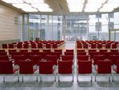 konferenzzentrumberlin2