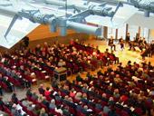 konferenzzentrumberlin3