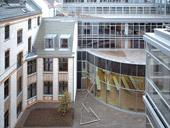 konferenzzentrumberlin4