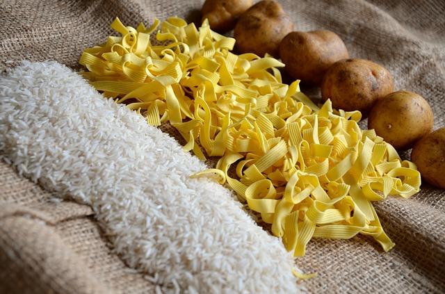 DGE Qualitätsstandard – Rund um die Nahrungsausgabe und Nahrungsaufnahme